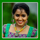 Ananya Wallpapers
