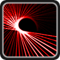 Radiendless Free icon