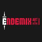 Endemix - Nouvelle-Calédonie icon