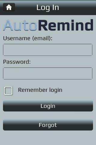 玩醫療App|AutoRemind免費|APP試玩