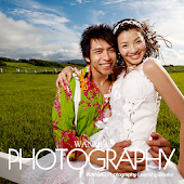 Photography-time of happiness