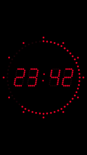 Studio Clock - screenshot thumbnail