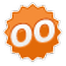 OO on the Go icon