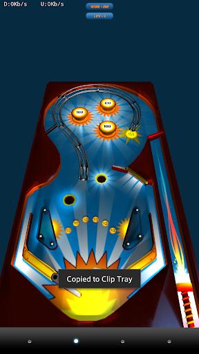 玩街機App Pinball Jewels Free HD免費 APP試玩