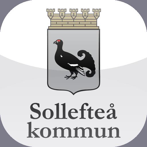 Felanmälan Sollefteå kommun