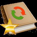 PageTurner Pro icon