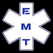 EMT Study - NREMT Test Prep