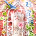 KiraKiraHeart(ko567) icon