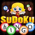Sudoku Bingo icon