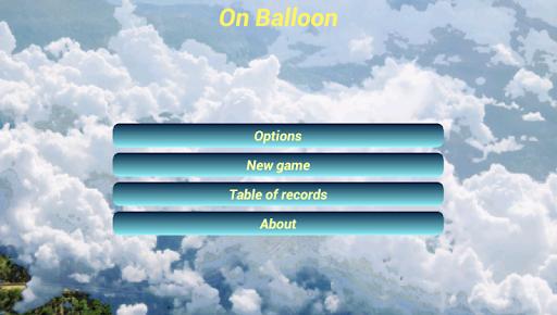 On Balloon