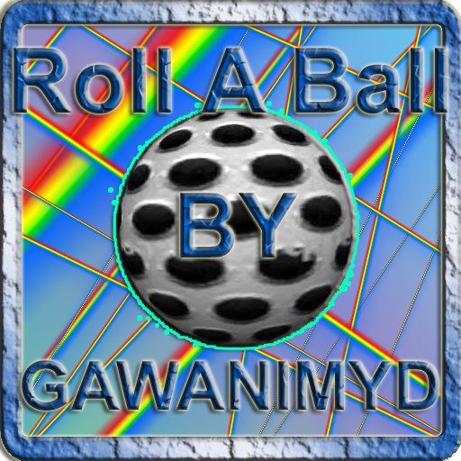 Roll A Ball God Mode