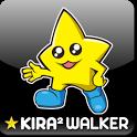 kira2walker icon