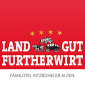 Furtherwirt App