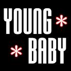 YOUNGBABY 中大尺碼女裝 手機線上購物更方便快速 icon