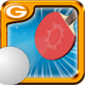 3D Ping Pong Master Games Free