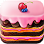 Cake Recipes FREE 7.9.0 APK for Android