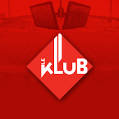 KLUB ASNL