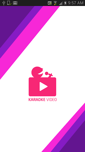 Karaoke Video Online