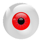 Internet Addiction Tracker icon
