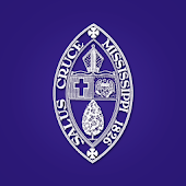 Episcopal Diocese Mississippi