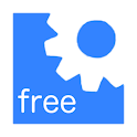 Lumpi CM11 Theme icon