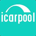 iCarpool icon