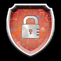 Smart app locker 1.0