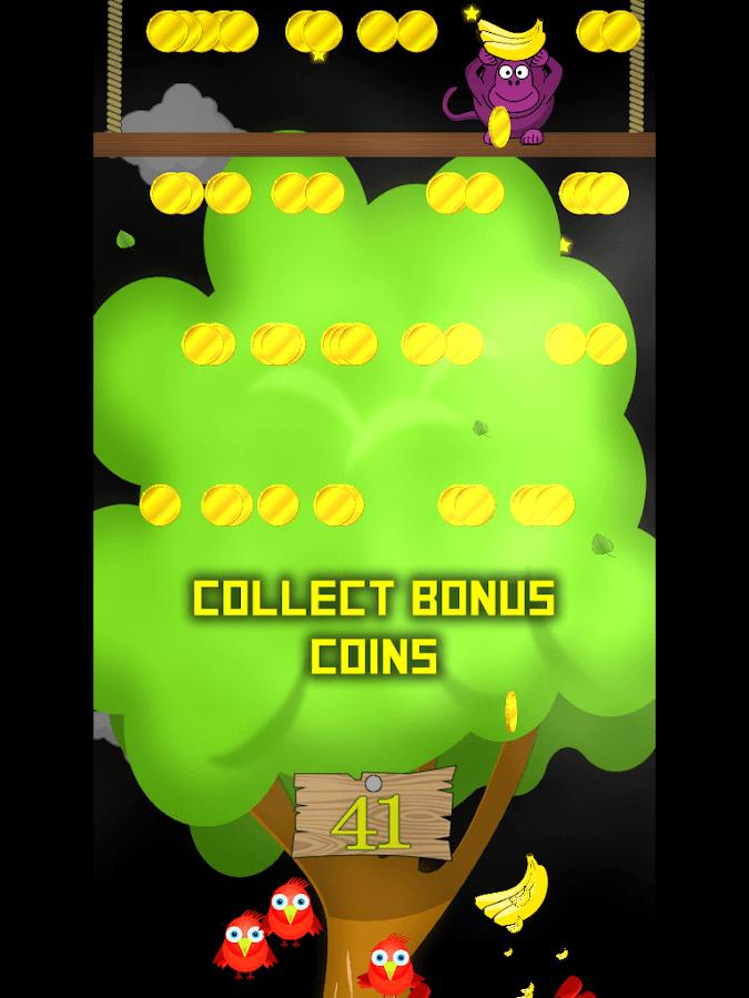 Monkey-Smash 28
