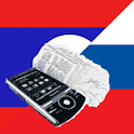 Russian Lao Dictionary icon