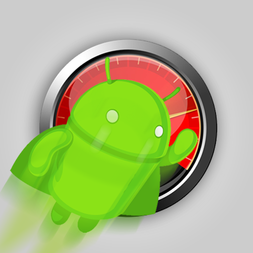 Increase Speed Android Phones
