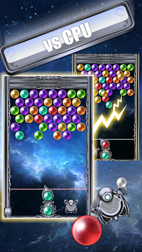 玩免費益智APP 下載バブルシューターゲーム無料 app不用錢 硬是要APP