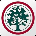 Graham Savings icon
