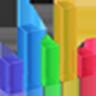 aRing (Ringtone Manage) icon