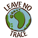 Leave No Trace icon