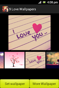 Love Wallpaper For Blackberry curve : Love Wallpaper collection APK for Blackberry Download Android APK GAMES & APPS for BlackBerry ...