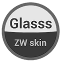 Glasss Zooper Skin