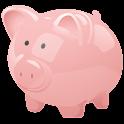 GasPriceCheck – billig tanken logo