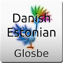 Danish-Estonian Dictionary