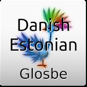 Danish-Estonian Dictionary
