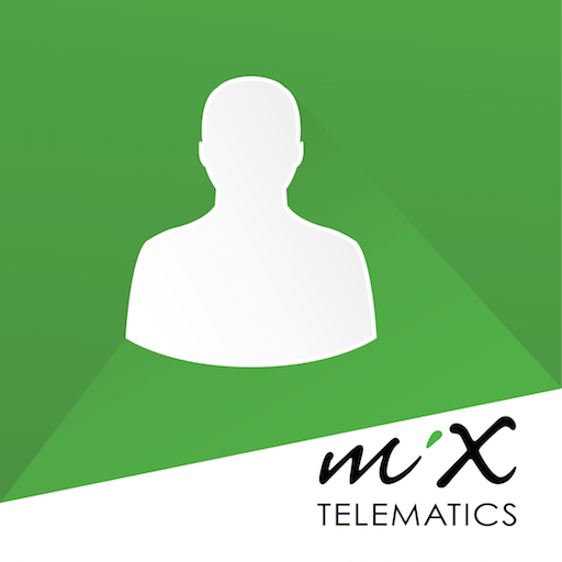 MiX Fleet Manager Mobile Android APK Download Free By MiX Telematics