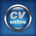 Cvonline.hu állások icon