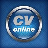 Cvonline.hu állások