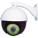 Viewer for Tenvis IP Cameras icon
