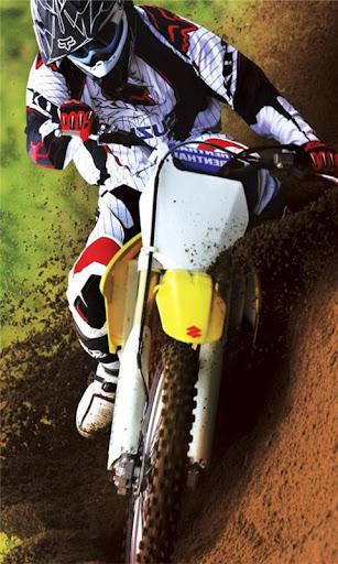 Moto racing video playlist