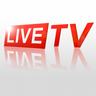 LiveTV Official App icon