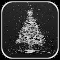 Christmas Wallpaper Free icon
