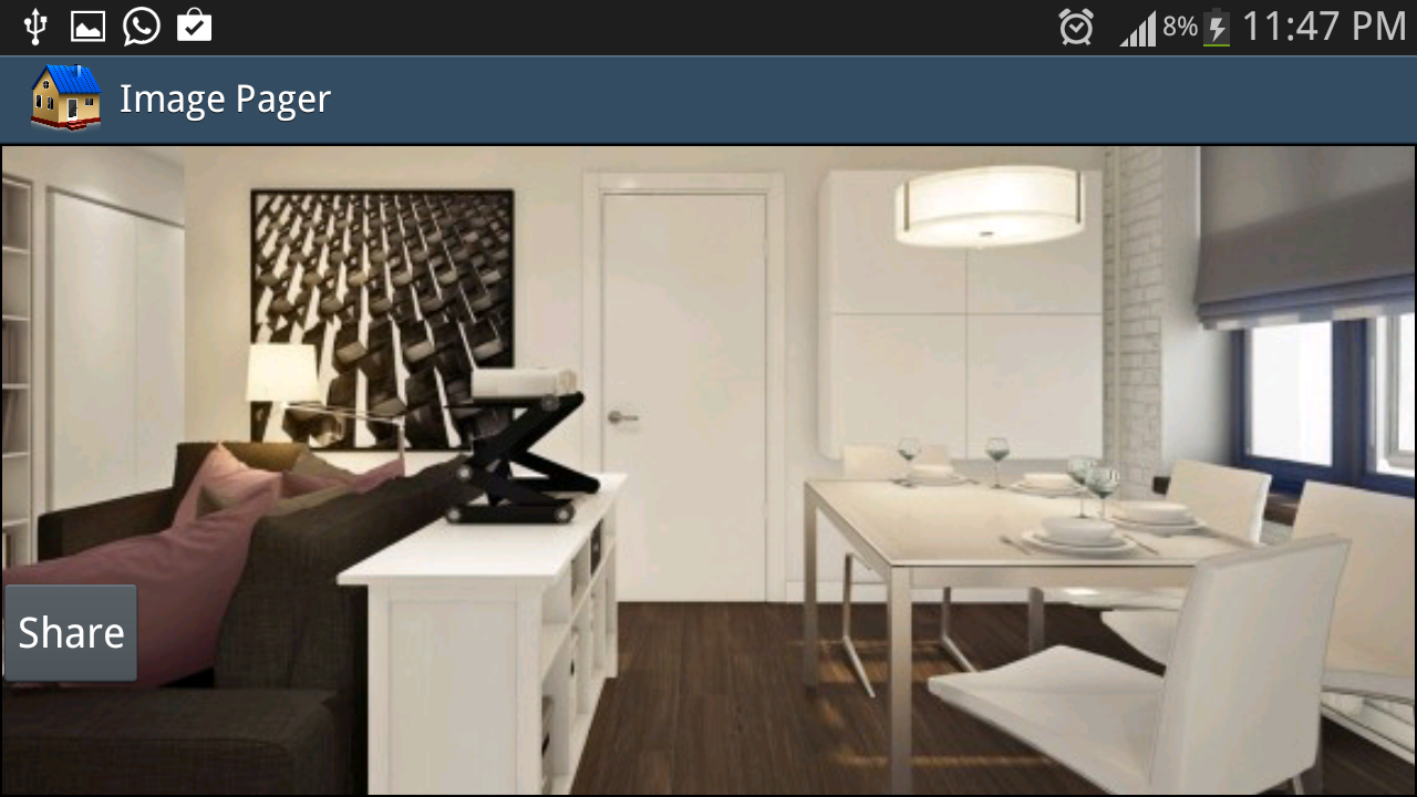 beautiful homes designs android apps on google play