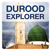 Durood Explorer Full Version