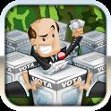 Guerras Electorales Premium icon