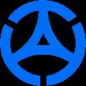 [주선연합회] 화물마당 - 주선사용 icon